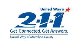 United Way's 2-1-1
