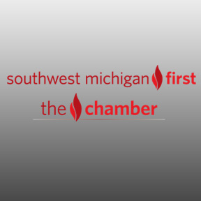 Southwest Michigan First takes forms alliance with Kalamazoo Chamber of Commerce