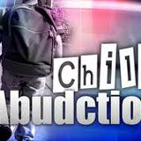 child abduction