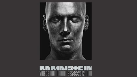 Image courtesy of Rammstein.de (via ABC News Radio)