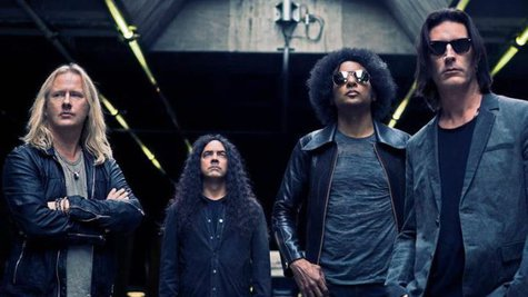 Image courtesy of Facebook.com/AliceInChains (via ABC News Radio)