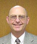 Supervisor Brian Hoffman