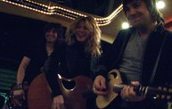 On The Bus With The Band Perry :: 1/10/13 14