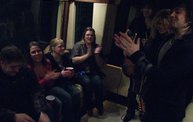 On The Bus With The Band Perry :: 1/10/13 10