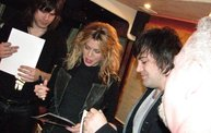 On The Bus With The Band Perry :: 1/10/13 9