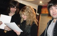 On The Bus With The Band Perry :: 1/10/13 7