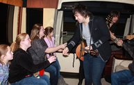 On The Bus With The Band Perry :: 1/10/13 6