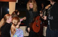 On The Bus With The Band Perry :: 1/10/13 5