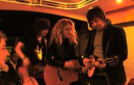 On The Bus With The Band Perry :: 1/10/13 3