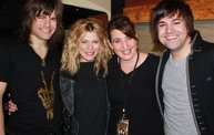 On The Bus With The Band Perry :: 1/10/13 17