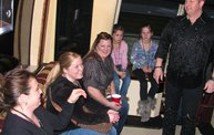 On The Bus With Rascal Flatts :: 1/10/13 10