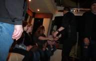 On The Bus With Rascal Flatts :: 1/10/13 8