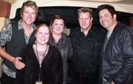 On The Bus With Rascal Flatts :: 1/10/13 6