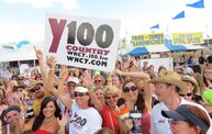 Our 50 Favorite Shots of Country USA 2012 :: Are You Ready for CUSA 2013? 6