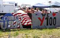 Our 50 Favorite Shots of Country USA 2012 :: Are You Ready for CUSA 2013? 5