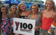 Our 50 Favorite Shots of Country USA 2012 :: Are You Ready for CUSA 2013? 11