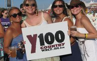 Our 50 Favorite Shots of Country USA 2012 :: Are You Ready for CUSA 2013? 22
