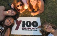 Our 50 Favorite Shots of Country USA 2012 :: Are You Ready for CUSA 2013? 25
