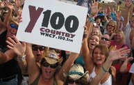 Our 50 Favorite Shots of Country USA 2012 :: Are You Ready for CUSA 2013? 18
