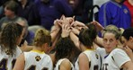UWSP Women's Basketball 2012-13