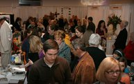 Sheboygan Bridal Showcase 2013 3
