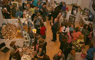 Sheboygan Bridal Showcase 2013 2