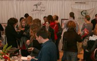 Sheboygan Bridal Showcase 2013 1