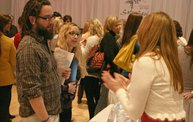 Sheboygan Bridal Showcase 2013 12