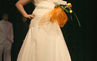 Sheboygan Bridal Showcase 2013 29