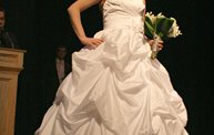 Sheboygan Bridal Showcase 2013 27