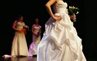 Sheboygan Bridal Showcase 2013: Cover Image
