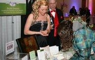 Sheboygan Bridal Showcase 2013 17