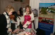 Sheboygan Bridal Showcase 2013 16