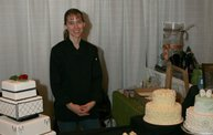 Sheboygan Bridal Showcase 2013 15
