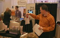 Sheboygan Bridal Showcase 2013 9