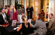 Sheboygan Bridal Showcase 2013 7