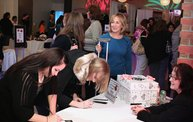 Sheboygan Bridal Showcase 2013 6