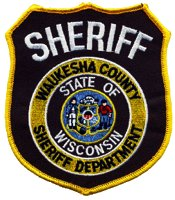 Waukesha County Sheriff Department