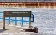 Frozen Sheboygan :: 1/21/13 13