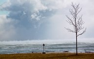 Frozen Sheboygan :: 1/21/13 8