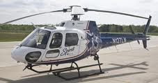 Ministry Spirit Air Ambulance