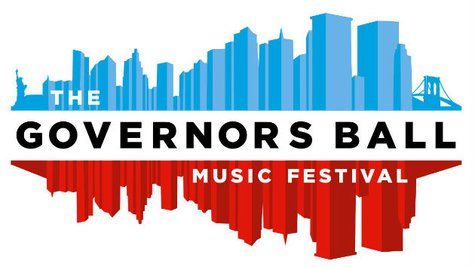 Image courtesy of GovBall.com (via ABC News Radio)