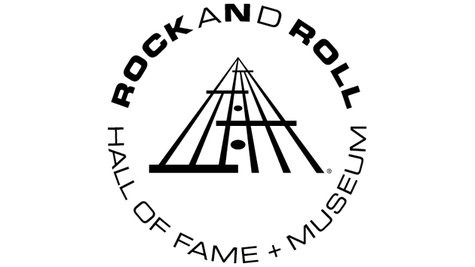 Image courtesy of Rock and Roll Hall of Fame (via ABC News Radio)