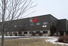 Northwestern Wisconsin Associates headquarters in Wausau, WI