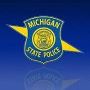 Troopers and many other police agencies have spent all week dealing with one crash after another.