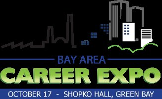 Bay Area Career Expo