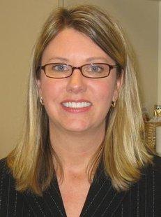 Dr. Patricia Koeze