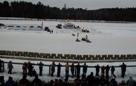 9th Annual Wausau 525 Snowmobile Championship 14