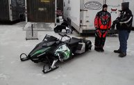 9th Annual Wausau 525 Snowmobile Championship 13