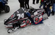 9th Annual Wausau 525 Snowmobile Championship 6